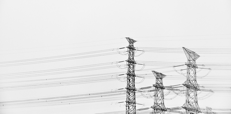 Ahorra, ahorro, ahorramos, precio, precios, mínimo, barato, económico, justo, tarifa, tarifas, ahorrativo, ahorrare, ahorramos, ahorrar ya, luz, gas, electricidad, energy, energetic, electrica, instalaciones, gastar, menos, competitivos, consumo, económico, ofertas, gastos, menos, necesidades, consumo, mas económica, factura, facturas, facturas de luz, factura de gas, precio mínimo, mas económica, factura de luz y gas, tu ahorro, tarifa luz, tarifa gas, tarifa de luz y gas, precios ajustados, tarifa ajustada, precios económicos, tu ahorro, tarifa mas ajustada, precio mínimo, ahorrar en luz, ahorrar en gas, ahorrar en luz y gas, ahorrar en la factura, necesidades, consumo, oferta, ofertas, oferta luz, oferta gas, oferta luz y gas, oferta en tarifa, tu ahorro, 50%, hasta el 50%, descuentos, precios justo, tarifa para tu ahorro, tarifa ahorro, mejores ofertas, oferta, ofertas, contrata al mejor precio, expertos, suministros energéticos, técnicos, luz, gas, electricidad, energy, energetic, electric, electrical, instalaciones, asesoría, asesoriasm energéticas, compañías, coste cero, red asesores, atención personalizada, mercado, mercado de la luz, beneficios, mejor precio, mercado energetico, servicios de mantenimiento, mantenimiento, técnico, técnico profesional, mantenimiento, reparación, instalaciones, boletines eléctrico, España, alfaro, calahorra, tudela, arnedo, logroño, la rioja, navarra, vitoria, pais vasco, navarra, aragon, bilbao, zaragoza, norte de españa, madrid, barcelona.